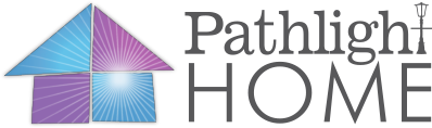 Pathlight Home