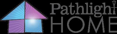Pathlight Home