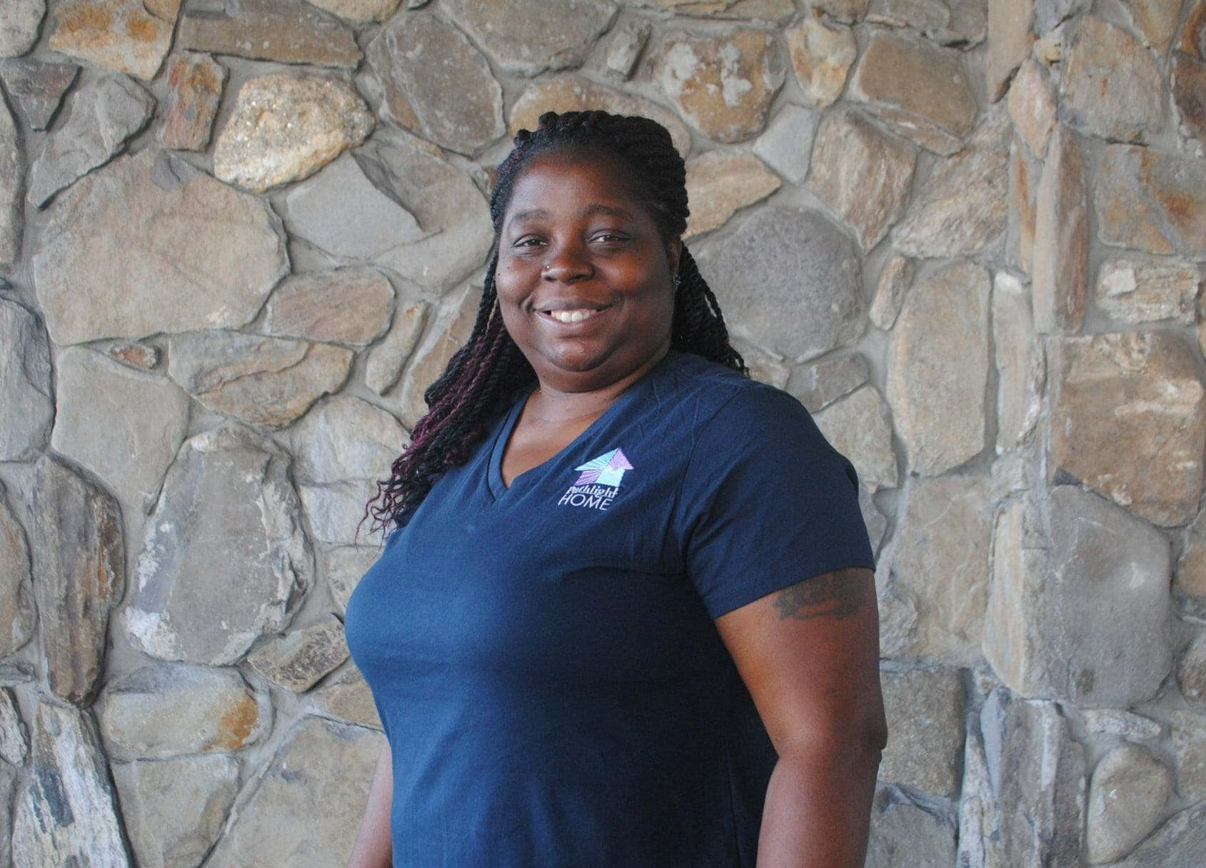 Miscindy Taylor Case Manager